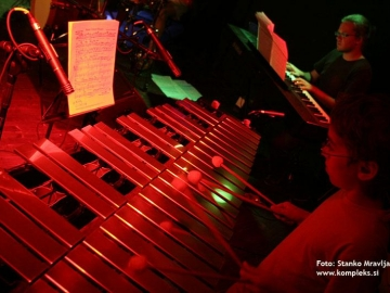 Jazz_Jam_Session_vol._4_26