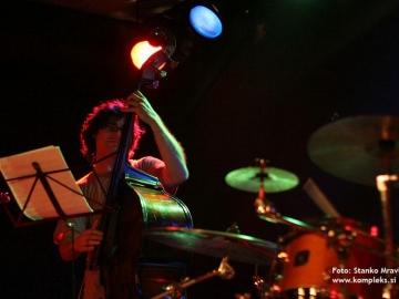 Jazz_Jam_Session_vol._4_35