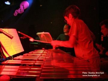 Jazz_Jam_Session_vol._4_5