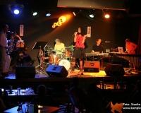 Jazz_Jam_Session_vol._5_1
