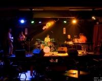 Jazz_Jam_Session_vol._5_13