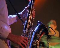 Jazz_Jam_Session_vol._5_23