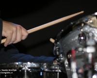 Jazz_Jam_Session_vol._6_13