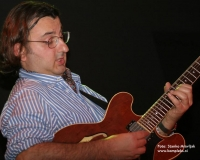 Jazz_Jam_Session_vol._6_14