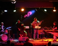 Jazz_Jam_Session_vol._6_18