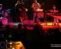 Jazz_Jam_Session_vol._6_19