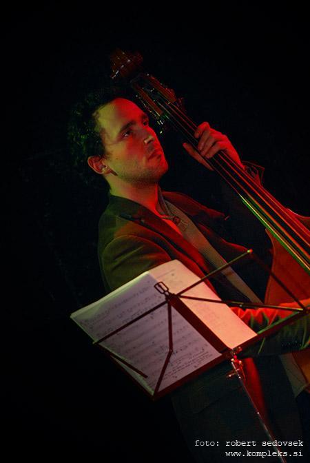 Jazz_Jam_Session_vol._9_18