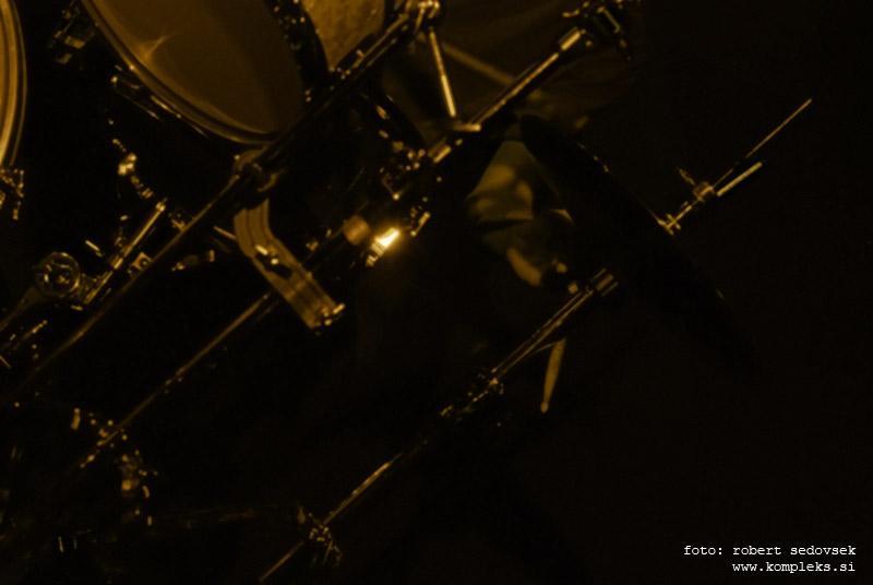 Jazz_Jam_Session_vol._9_19