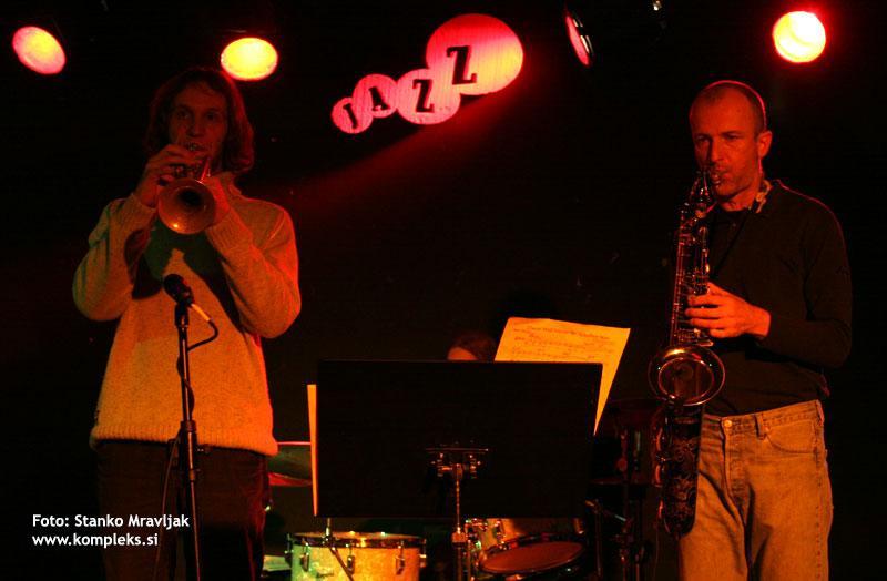 Jazz_Jam_Session_vol._9_23