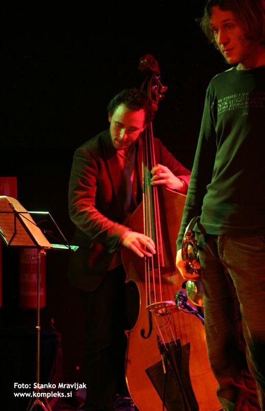 Jazz_Jam_Session_vol._9_4