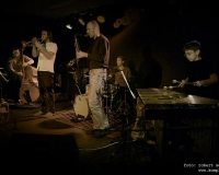 Jazz_Jam_Session_vol._9_14