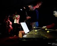 Jazz_Jam_Session_vol._9_15