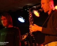 Jazz_Jam_Session_vol._9_2