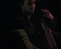 Jazz_Jam_Session_vol._9_20