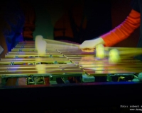 Jazz_Jam_Session_vol._9_21