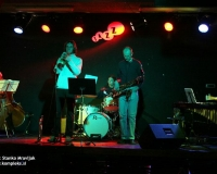 Jazz_Jam_Session_vol._9_22