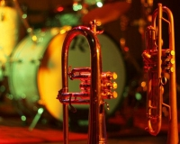 Jazz_Jam_Session_vol._9_24