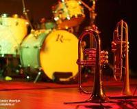 Jazz_Jam_Session_vol._9_25