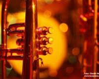 Jazz_Jam_Session_vol._9_26