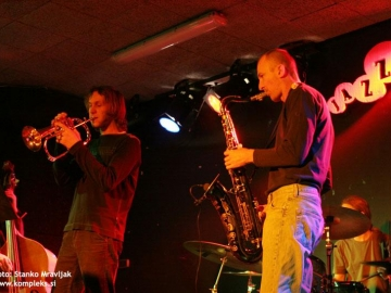 Jazz_Jam_Session_vol._9_5