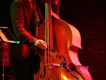 Jazz_Jam_Session_vol._9_8