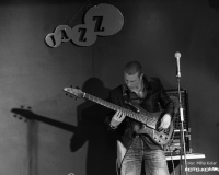 Jazz_Ravne_-_Artbeaters__12