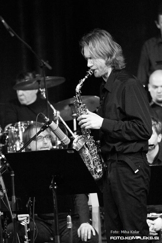 Jazz_Ravne_-_Bigband_RTV__Vid_Jamnik_10