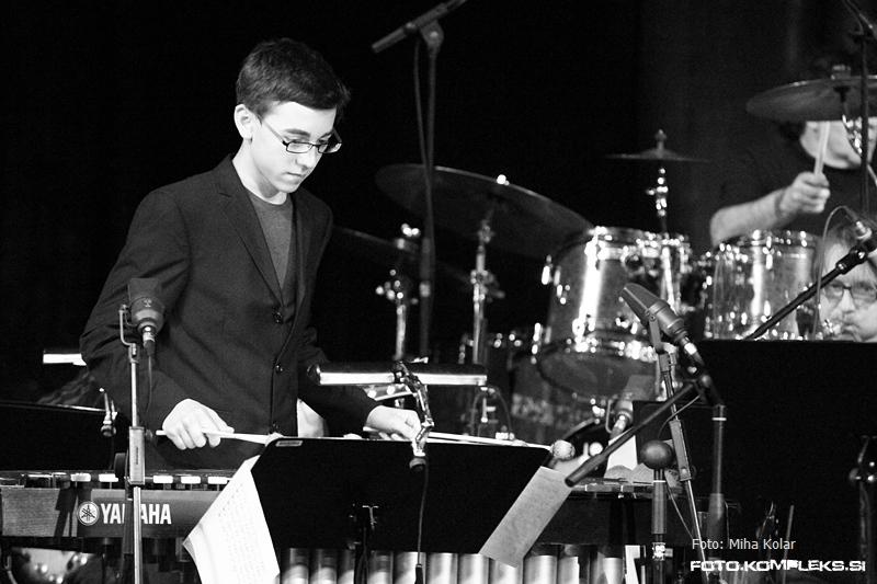 Jazz_Ravne_-_Bigband_RTV__Vid_Jamnik_14
