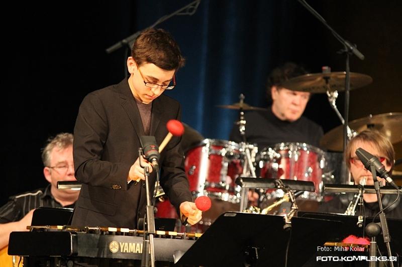 Jazz_Ravne_-_Bigband_RTV__Vid_Jamnik_19