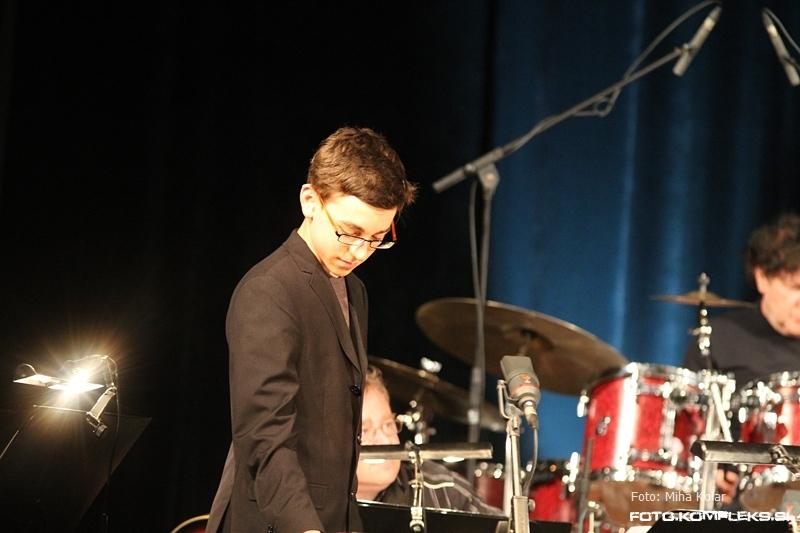 Jazz_Ravne_-_Bigband_RTV__Vid_Jamnik_21