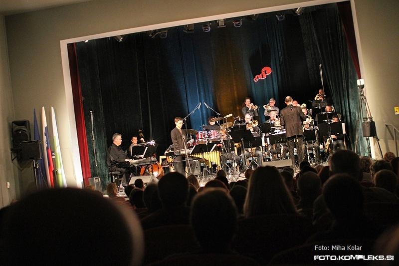 Jazz_Ravne_-_Bigband_RTV__Vid_Jamnik_29