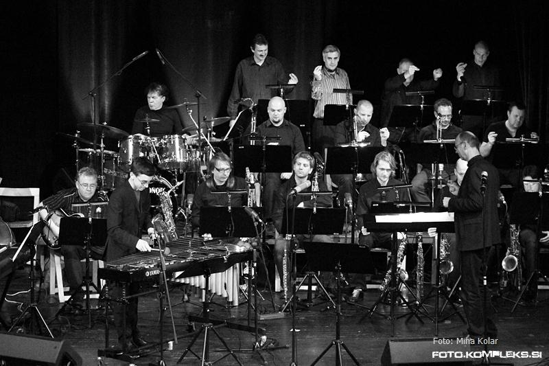 Jazz_Ravne_-_Bigband_RTV__Vid_Jamnik_7