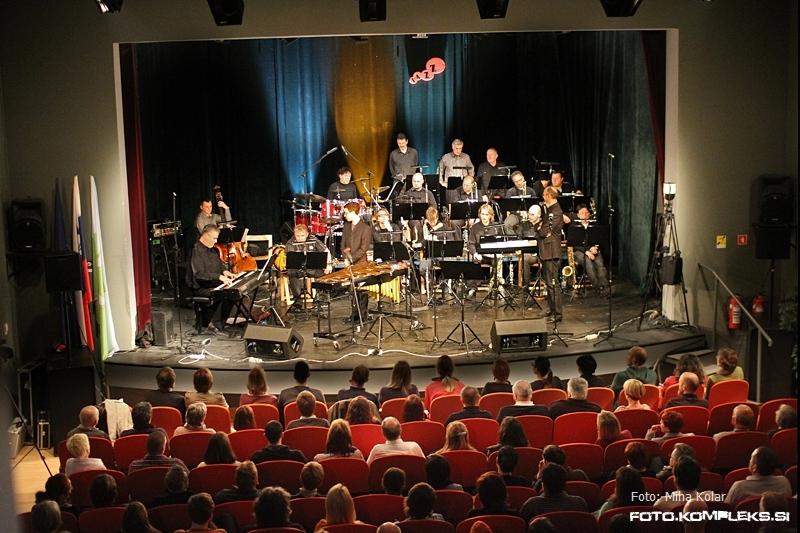 Jazz_Ravne_-_Bigband_RTV__Vid_Jamnik_8