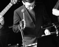 Jazz_Ravne_-_Bigband_RTV__Vid_Jamnik_1