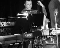 Jazz_Ravne_-_Bigband_RTV__Vid_Jamnik_12