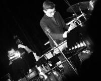 Jazz_Ravne_-_Bigband_RTV__Vid_Jamnik_13