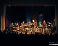 Jazz_Ravne_-_Bigband_RTV__Vid_Jamnik_16