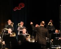 Jazz_Ravne_-_Bigband_RTV__Vid_Jamnik_18