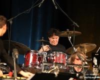 Jazz_Ravne_-_Bigband_RTV__Vid_Jamnik_20