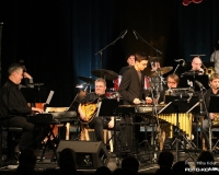 Jazz_Ravne_-_Bigband_RTV__Vid_Jamnik_22