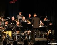 Jazz_Ravne_-_Bigband_RTV__Vid_Jamnik_23