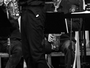 Jazz_Ravne_-_Bigband_RTV__Vid_Jamnik_11