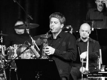 Jazz_Ravne_-_Bigband_RTV__Vid_Jamnik_15