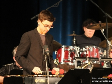 Jazz_Ravne_-_Bigband_RTV__Vid_Jamnik_17