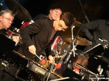 Jazz_Ravne_-_Bigband_RTV__Vid_Jamnik_25