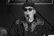 Jazz Ravne - Blues Breakers - 15. 12. 2011