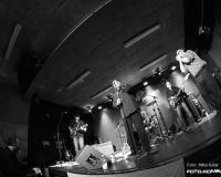 Jazz_Ravne_-_Blues_Breakers_18