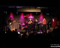 Jazz_Ravne_-_Blues_Breakers_25
