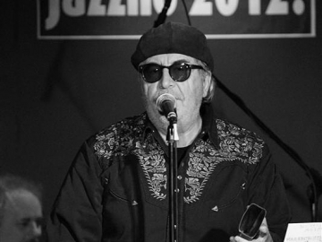 Jazz_Ravne_-_Blues_Breakers_1