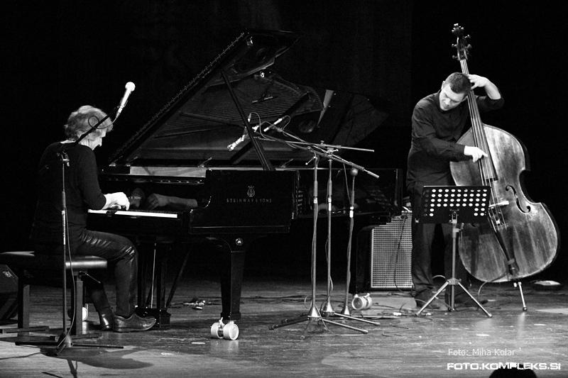 Jazz_Ravne_-_Dutkievitch_Trio_1